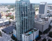 777 N Ashley Drive Unit 1011, Tampa image