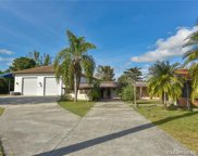 19101 Sw 57th Ct, Southwest Ranches image