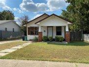 1108 E Arlington Avenue, Fort Worth image