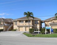 917 Sw 47th  Terrace Unit 102, Cape Coral image
