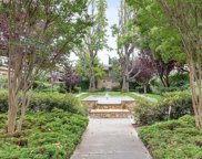 756 University Ave, Palo Alto image