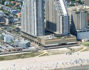 3101 Boardwalk Unit #2305-1, Atlantic City image