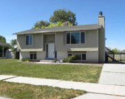 4348 W Benview Dr, West Valley City image