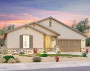 3015 W Tumbleweed Drive, Phoenix image