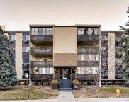 6980 E Girard Avenue Unit 305, Denver image