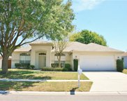 10461 Ashley Oaks Drive, Riverview image