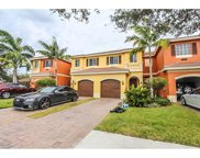 10170 Tin Maple  Drive Unit 125, Estero image