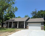 631 Valley Hill Drive, Knob Noster image