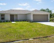 1610 SE Ocean Lane, Port Saint Lucie image