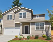 28512 76th Drive NW, Stanwood image