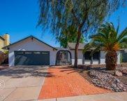 18037 N 46th Drive, Glendale image