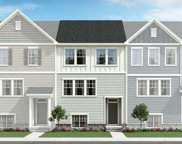 629 Traditions Grande Boulevard, Wake Forest image