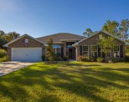 3 Seathorn Path, Palm Coast image