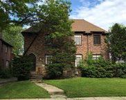 18070 FAIRFIELD ST, Detroit image