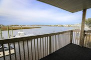 1305 Canal Drive Unit #3, Carolina Beach image