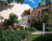 7400 Sunshine Skyway Lane S Unit 102-A, St Petersburg image
