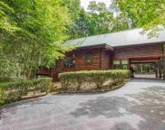 3146 Brothers Way, Sevierville image