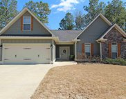 61 Round Rock Cir, Rome image