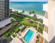 4005 Gulf Shore Blvd N Unit 1102, Naples image