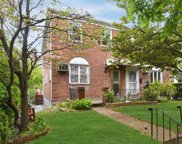 17309 73rd Ave, Fresh Meadows image