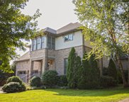 2227 Warfield Ln, Nashville image