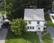 74 Haverhill St, Andover, Massachusetts image