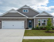 5010 Oat Fields Drive, Myrtle Beach image