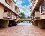 231 Majorca Ave Unit #H, Coral Gables image