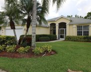 2040 Embarcadero  Way, North Fort Myers image