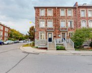37 Joseph Griffith Lane, Toronto image