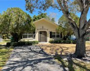 671 102nd Ave N, Naples image