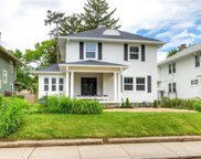 4050 Ruckle Street, Indianapolis image