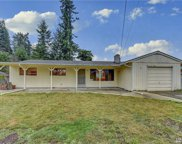 6220 177th Place SW, Lynnwood image