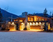 3855 Sunridge Court, Whistler image