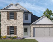 21420 Hayfield Dr, Zachary image