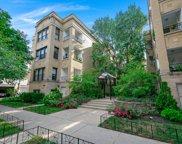 5916 N Paulina Street Unit #1W, Chicago image