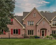 5001 Williams  Circle, Carmel image