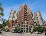 30 W Erie Street Unit #1201, Chicago image