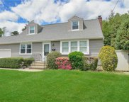 161 Ava  Drive, East Meadow image