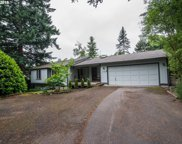 4721 SW 45TH  AVE, Portland image
