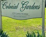 125 Lawn  Avenue Unit B4, Stamford image