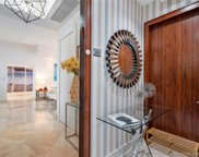 16001 Collins Ave Unit #4004, Sunny Isles Beach image