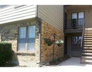 5300 Keller Springs Road Unit 1013, Dallas image