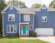 5032 Kinderston Drive, Holly Springs image
