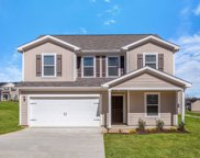 2541 Queen Bee Dr, Columbia image