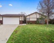 3913 Foxwood, Bakersfield image