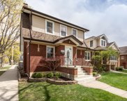 7057 N Oriole Avenue, Chicago image