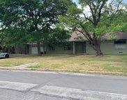 11616 Jamestown, Dallas image