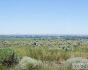 4727 E Spear Point Circle, Idaho Falls image