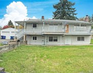 1405 N 36th St, Renton image